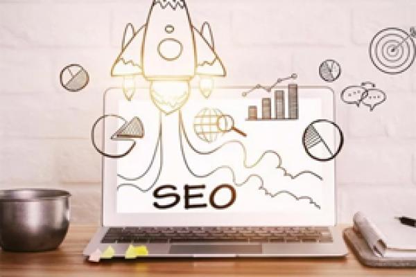 Tổng hợp 206 yếu tố tác động đến quá trình SEO top 1 cho website mới